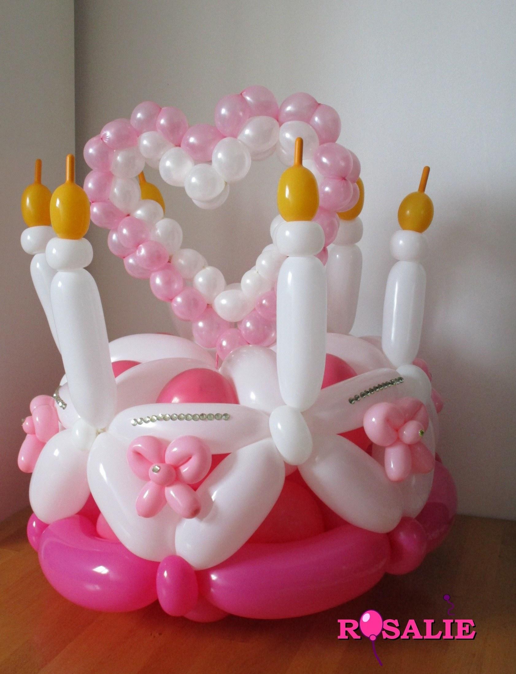 Gâteau 60 ans de Mariage